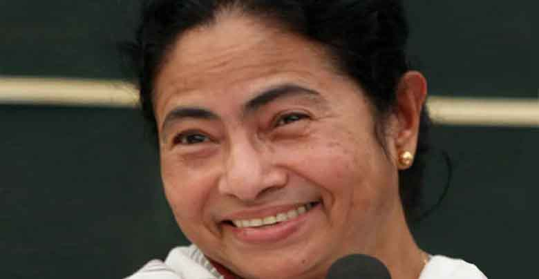 Almost all the parties of the opposition are now in favor of Mamta