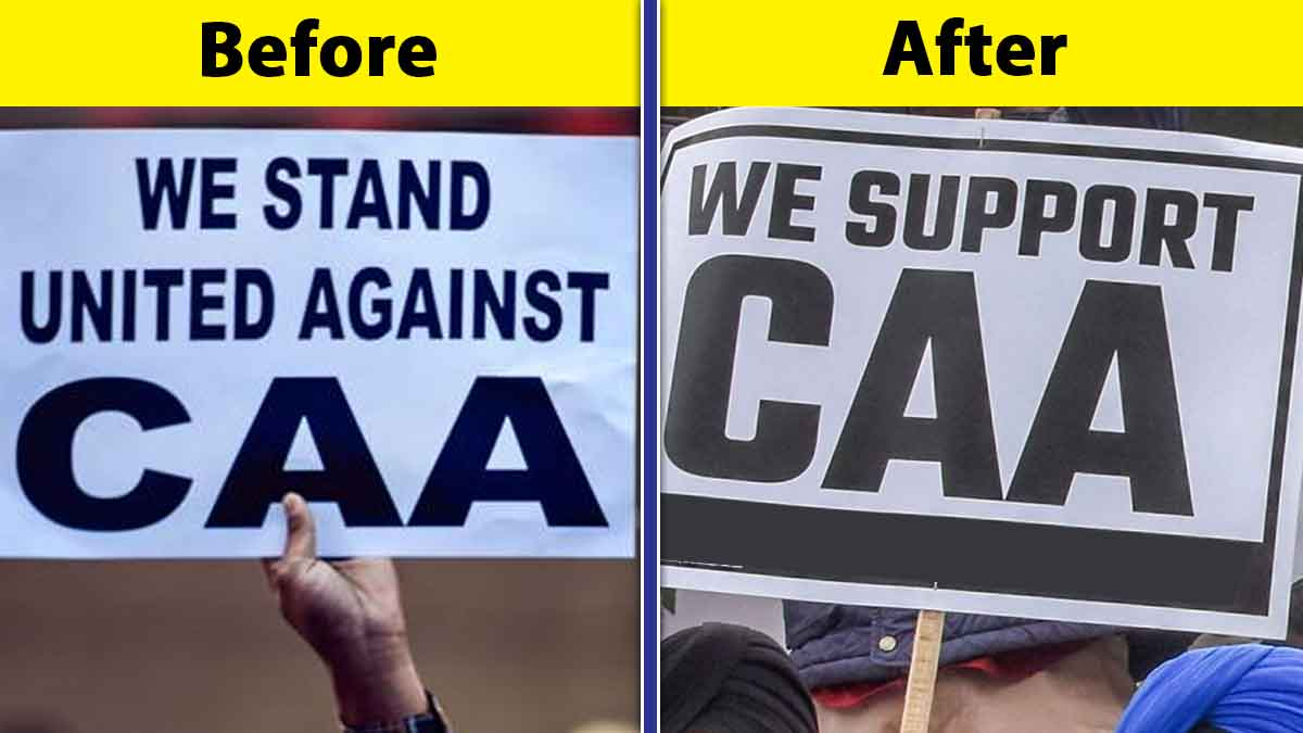 Akali-Dal-started-supporting-CAA