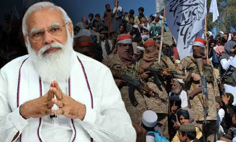 PM-Modi-will-also-help-refugees