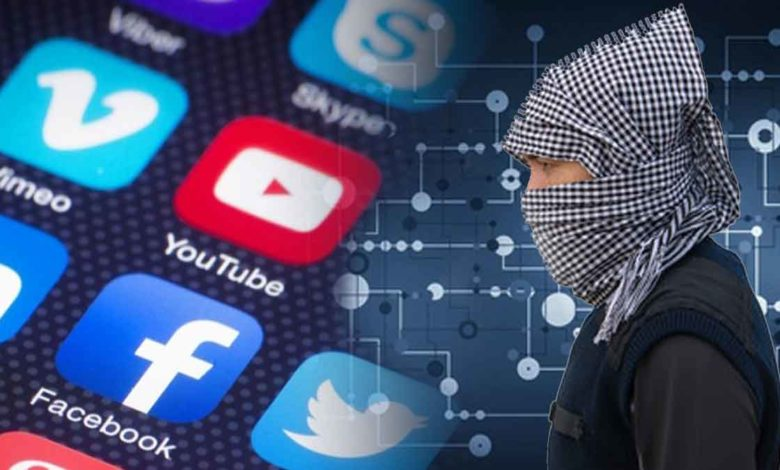 white-collar-jihadis-carry-out-big-crimes-anonymously