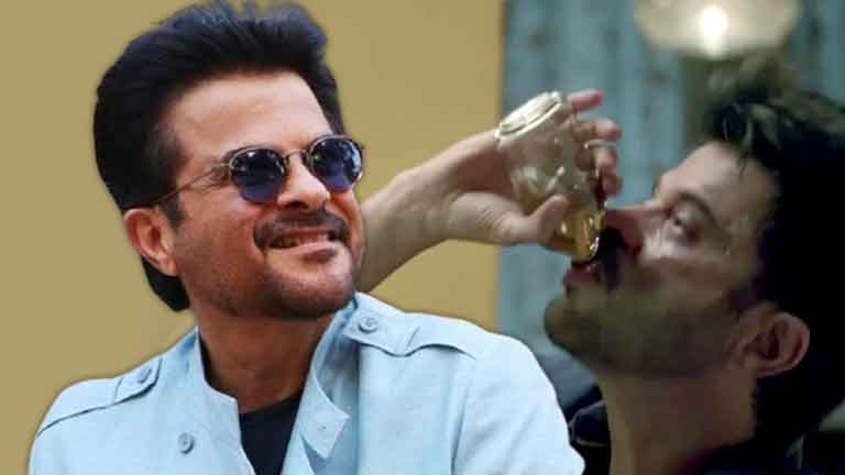 Anil-Kapoor-revealed-the-secret-of-looking-young