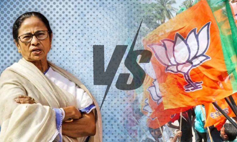 BJP's-candidate-against-Mamata-Banerjee-in-by-polls