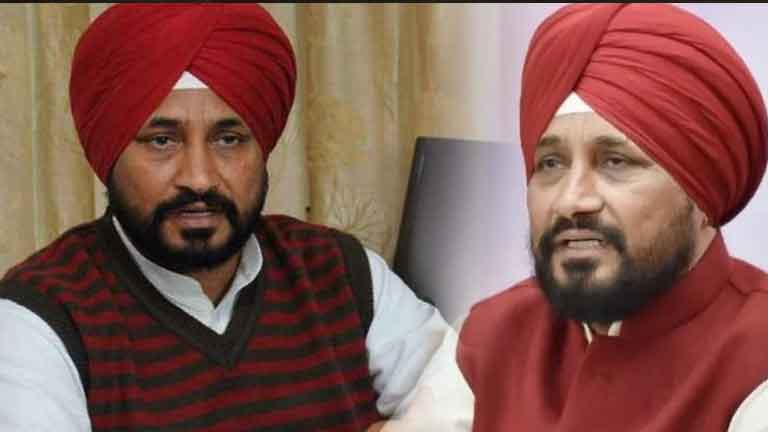 Charanjit-Singh-Channi-getting-opposed