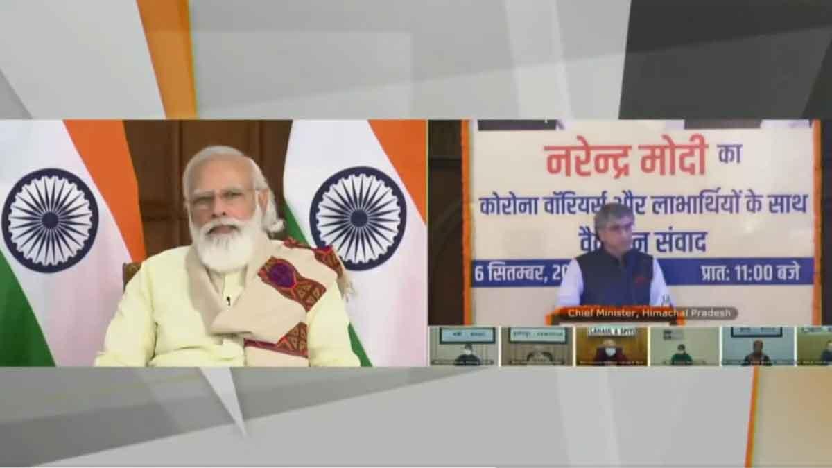 PM-Modi-said-Himachal-Pradesh-a-Champion