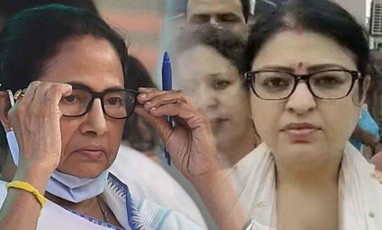 Priyanka-Tibrewal's-fear