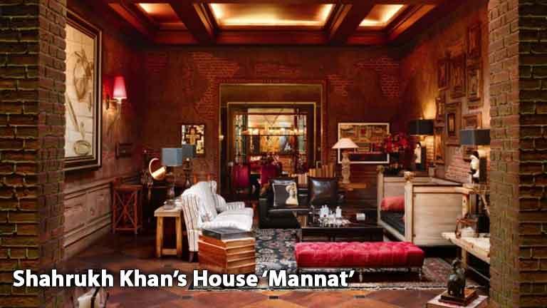 Shahrukh-Khan's-house-Mannat-pic2