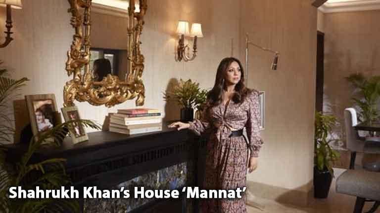 Shahrukh-Khan's-house-Mannat-pic3