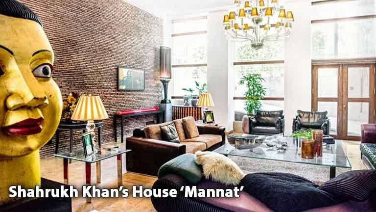 Shahrukh-Khan's-house-Mannat-pic4