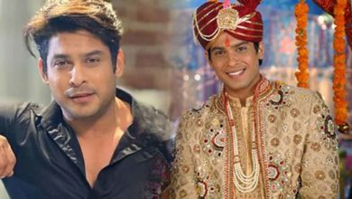 Shiddharth-shukla-is-married-with-sehnaz-gill