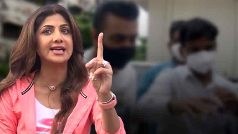 Shilpa-shetty's-new-statement