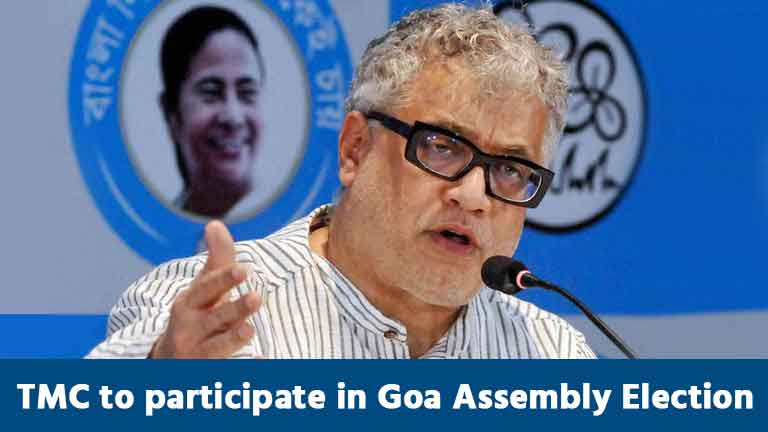 TMC-to-participate-in-Goa-Assembly-Election