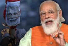 insulting-and-opposing-PM-Modi-in-Nepal-will-cause-punishment