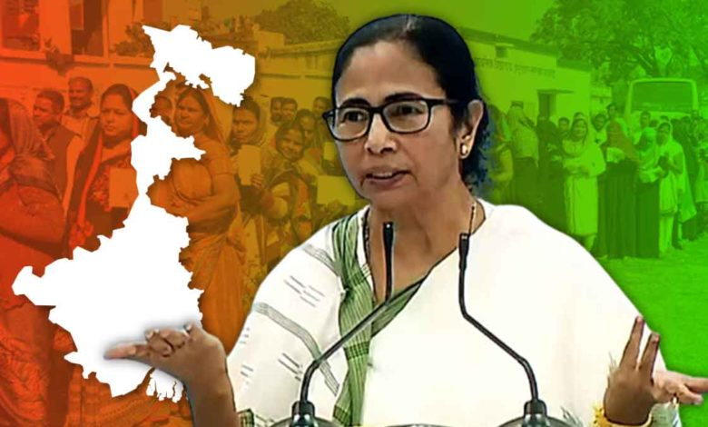 west-bengal-by-election-date-announced-by-election-comission