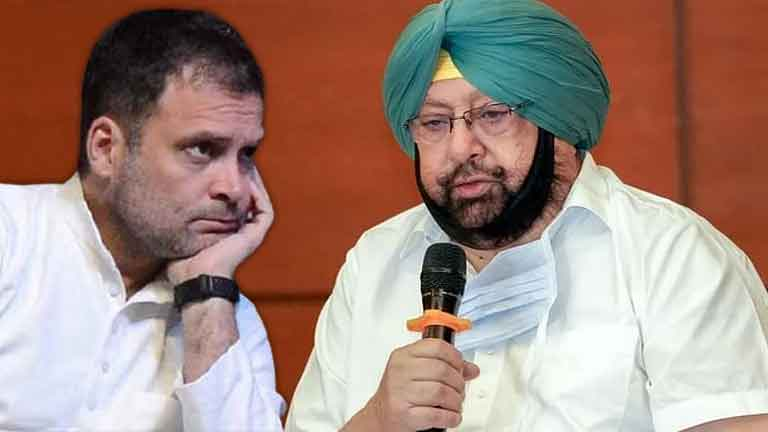 Captain-Amrinder-Singh-will-fight-assembly-elections-by-forming-a-separate-party